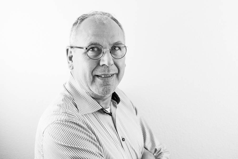 Martin Dannenberg